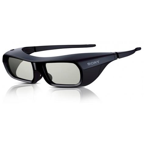 Óculos 3D Sony - TDG-BR250-B