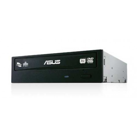 Gravador ASUS DRW-24F1MT - DVD/CD - Interno SATA - OEM