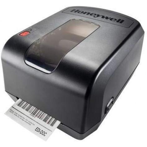 Impressora de Código de Barras Honeywell PC42t - Serial - USB - Rede