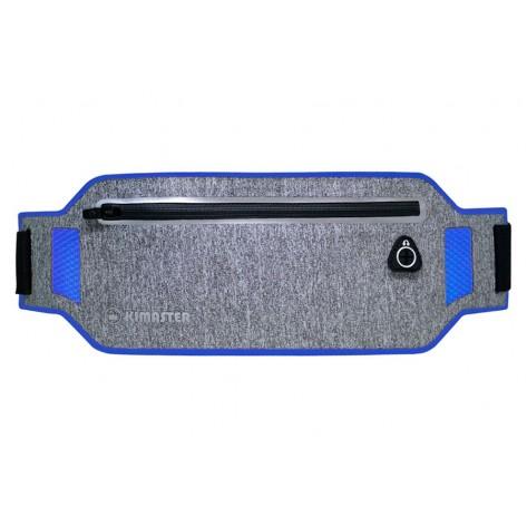 Pochete Esportiva para Celular 5.5 Pol - Com Saída para Fone- Kimaster AR60