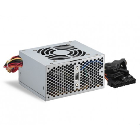 Fonte K-Mex PP-250ROF - ITX - 250W