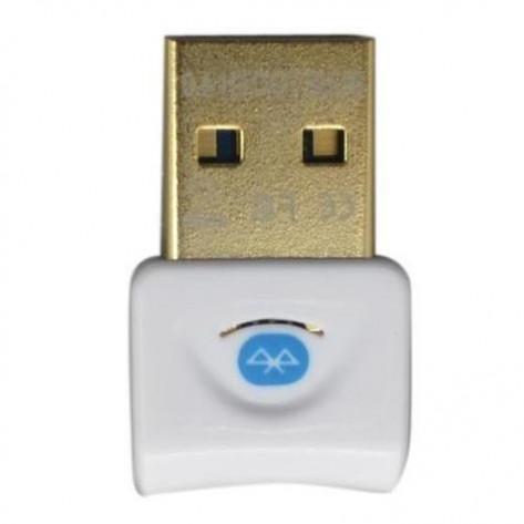 Adaptador Bluetooth 4.0 USB F3 804 - JC-BLU01