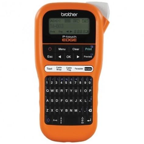 Rotulador Eletrônico Brother PT-E110