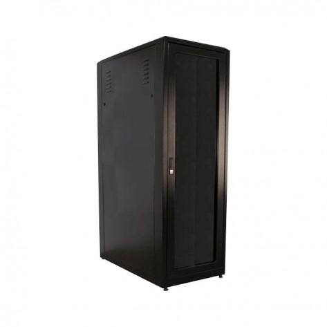 Rack de Piso Fechado 19'' - Desmontável - 32U 870MM