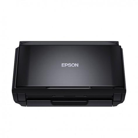 Scanner Epson Workforce DS-510 - 600 dpi