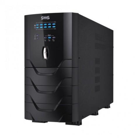 Nobreak SMS Atrium Torre AT3000BI - 3000VA - Bivolt Automático