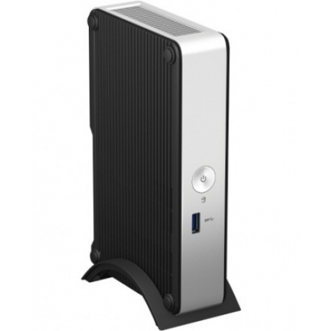 Mini PC Intel NUC DE3815TYKE - Intel® Atom E3815 1.46Ghz