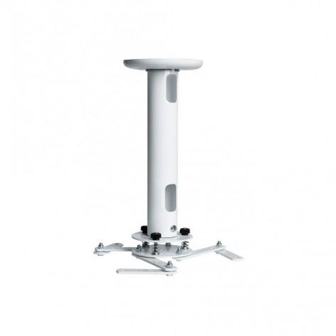 Suporte de teto para projetores - Avatron STP-325-W