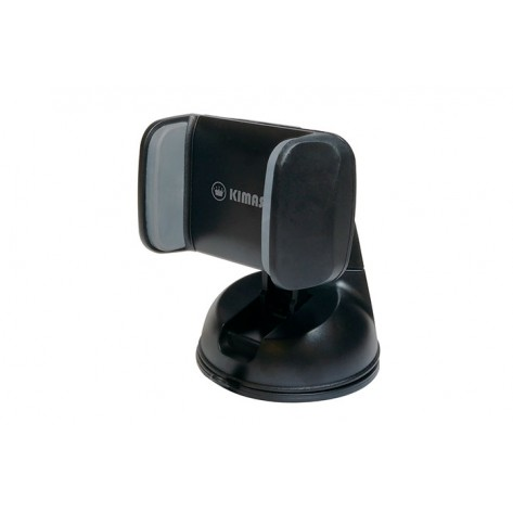 Suporte Veicular Universal - Kimaster SU310