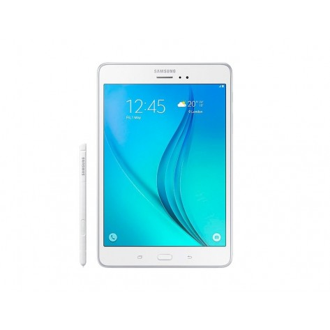 Tablet Samsung Galaxy Tab A SM-P355M - 16GB - Branco