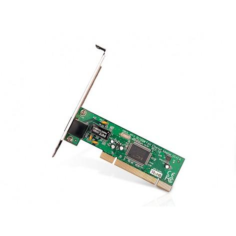 Placa de Rede PCI - TP-Link TF-3200 - 10/100Mbps