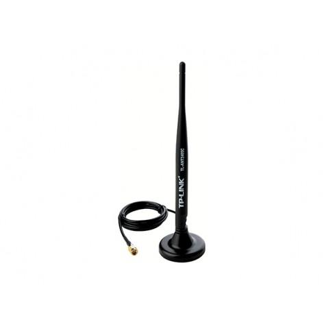 Antena TP-Link Omni-direcional - Interna de mesa de 5dBi 2.4GHz - TL-ANT2405C