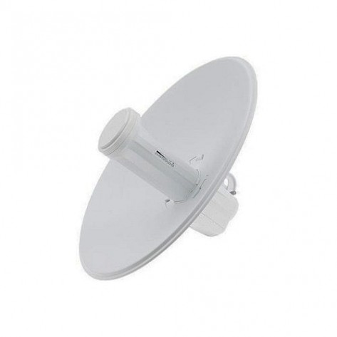 Ubiquiti PowerBeam M5 400 (PBE-M5-400) - 5Ghz 25Dbi