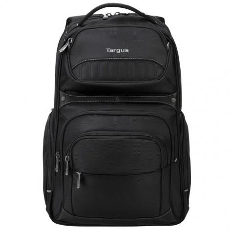 Mochila Targus Legend IQ para Notebook 16'' - TSB705DI - Preta