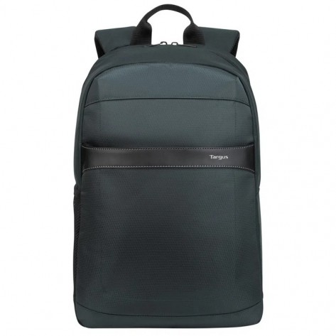 Mochila Targus Geolite Plus para Notebook 15.6'' - TSB96101DI70 - Nylon - Verde