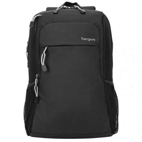 Mochila Targus Intellect Advanced para Notebook 15.6'' - TSB968DI70 - Preta