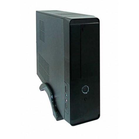 Gabinete K- Mex Micro ATX (SFF) GM-06T7 - Fonte 200W