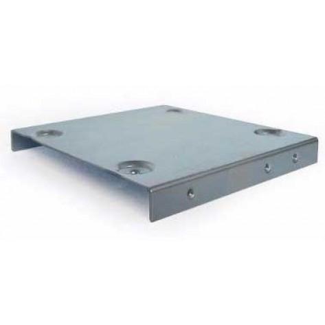 """Adaptador / Suporte de HD/SSD - 2,5"""" Para 3,5"""""""