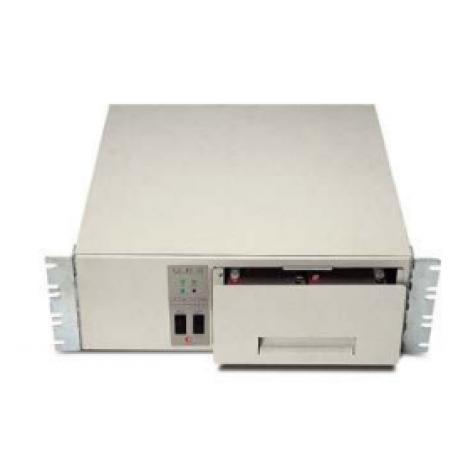 Nobreak 2.0 KVA Compacta Rack Engetron SEN2000C-9RM - Bivolt