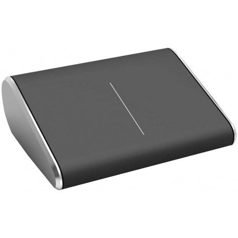 Mouse Microsoft Wedge Touch  - Bluetooth