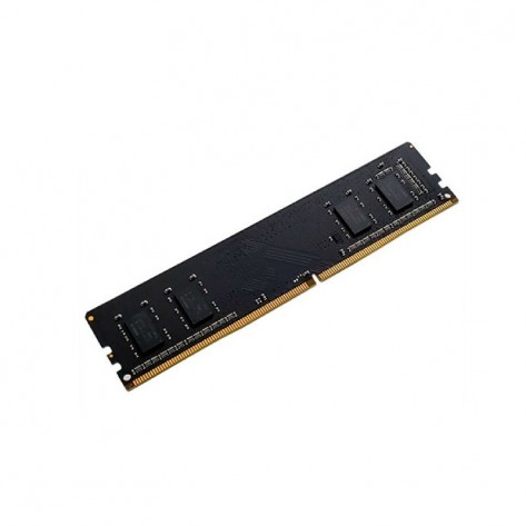 Memória 4GB DDR4 Win Memory - PC4-19200 (2400 MHz) - DIMM