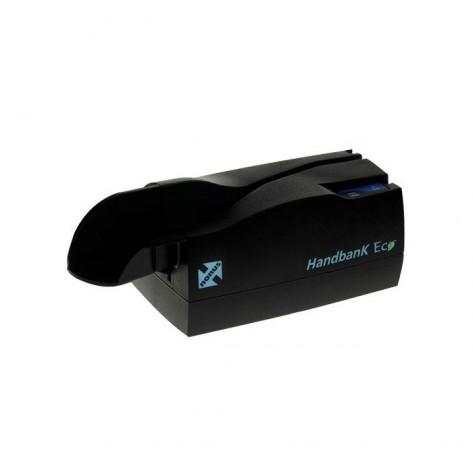 Leitor de Cheque Nonus Homebank 20 - USB