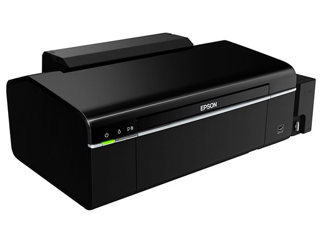 Epson lx-800 for xp printer driver