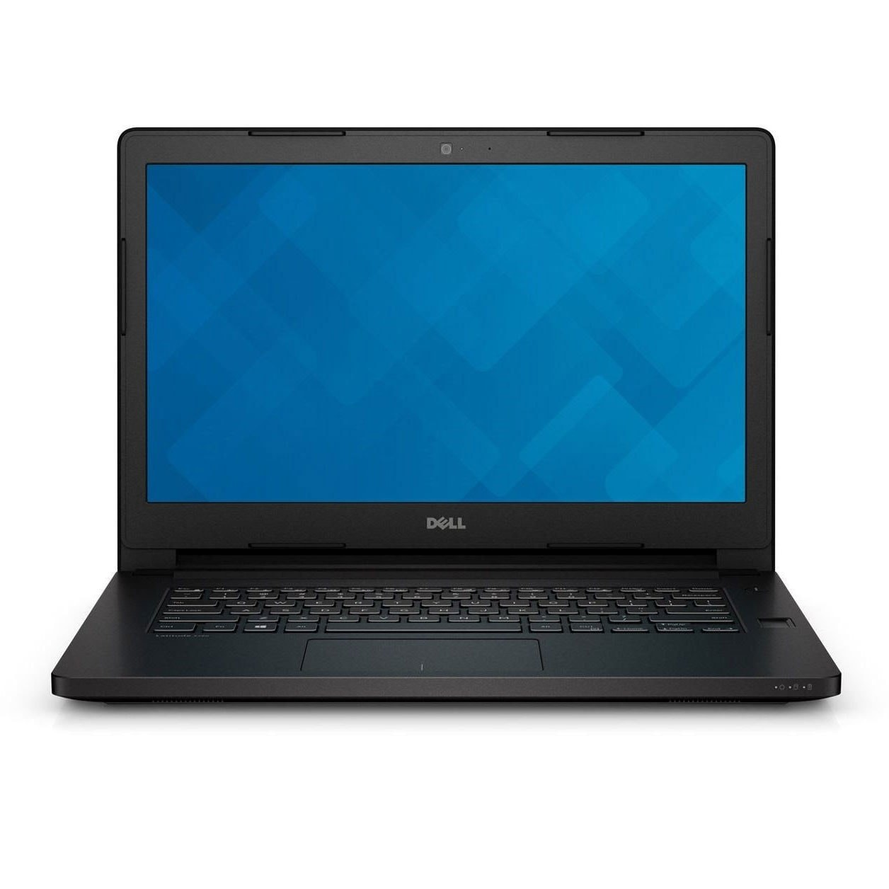 Notebook Dell Latitude 3470 - i5-6200U - Tela 14