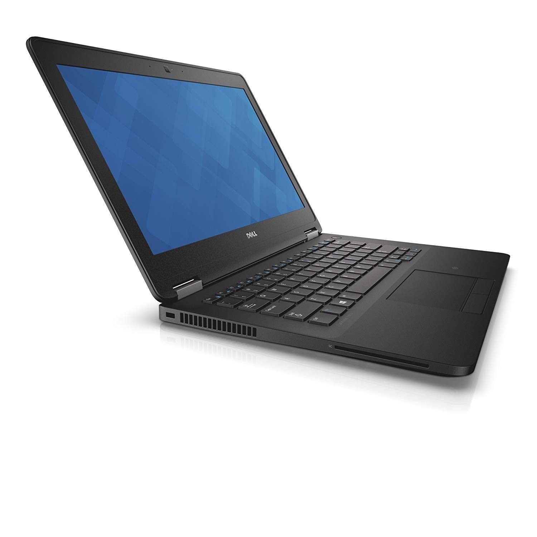 b0181b343 Notebook Dell Latitude E7270 - i5-6300U - Tela 12.5