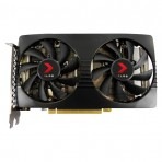 Placa de Vídeo PNY GeForce GTX 1060 OC XLR8 - 6GB GDDR5X 192 bits - PCIe 3.0 - OEM