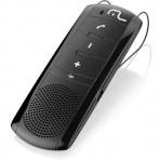 Viva Voz Bluetooth Automotivo Multilaser AU201