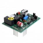 Placa Tronco Modulare/Conecta - Intelbras 4991427