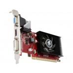 Placa de Vídeo PowerColor AMD Radeon R5 230 - 2GB DDR3 64bit - PCI Express 2.1