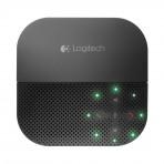 Speakerphone portátil Logitech P710e