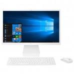 """Computador LG All in One 24V50N-C.BH32P1 - Tela 24"""" Full HD - i5-10210U - 8GB RAM - 1TB HD - Windows 10 Home"""