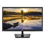 Monitor 18.5'' LED LG 19M37AA-B - 1366 x 768, 75Hz, 5ms