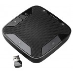 Viva - Voz Plantronics Calisto P620-M - USB - Bluetooth