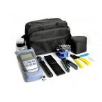 Kit de Ferramentas de fibra Óptica FTTH