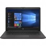 Notebook HP 240 G7 (21Y20LA#AC4) i5-1035G1 - 8GB RAM - SSD 256GB - Tela 14'' - Windows 10 Pro