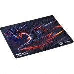 Mousepad Vinik VX Gamer Dragon 320x270x2mm