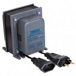 Autotransformador Trancil TN-150B - 1500Va - 127v/220v ou vice versa