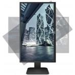 Monitor 23.8'' LED AOC 24P1U - 1920 x 1080, 60Hz, 5ms - Com suporte ergonômico