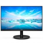 Monitor 27'' IPS Philips 272V8A - Full HD 1920 x 1080, 75Hz, 4ms, VGA/HDMI/DisplayPort