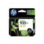 Cartucho tinta HP 935XL (C2P26AL) - Amarelo