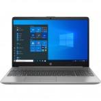 Notebook HP 250 G8 (3G5A2LA#AK4) - i5-1035G1 - Tela 15.6'' - 8GB DDR4 - 256GB SSD - Windows 10 PRO