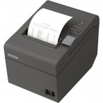 Impressora Térmica Epson TM-T20 (BRCB10081) - Térmica Não Fiscal