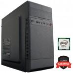 Computador Desktop - Intel i5-3470S - 4GB DDR3 - 240GB SSD - 200W - Linux