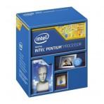 Processador Intel Core G3260 3.3GHz Dual-Core - Socket LGA 1150