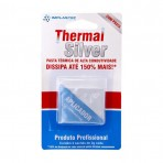 Pasta Térmica Thermal Silver com Aplicador - 4140
