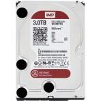 HD 3TB (3000GB) Western Digital Sata III - 64MB - Buffer